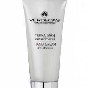 Moisturising Hand Cream