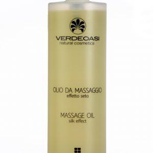 Verdeoasi Massage Oil